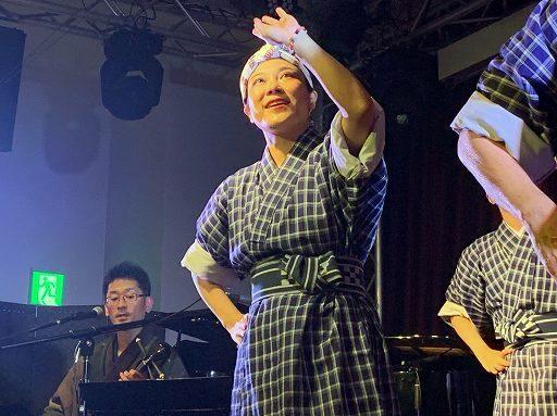 増田めぐみさん芸歴15周年ライブ_190617_0023.jpg